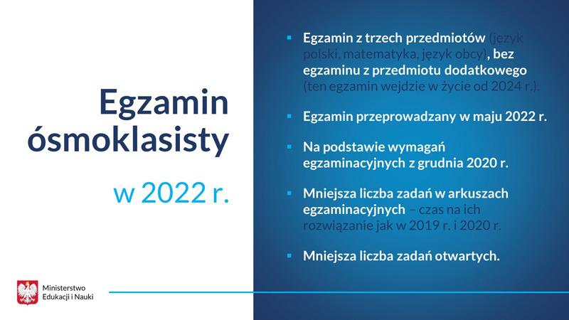 https://pspbelskduzy.pl/sp/files/pl/egzamin%202022.jpg?noc=1620013574