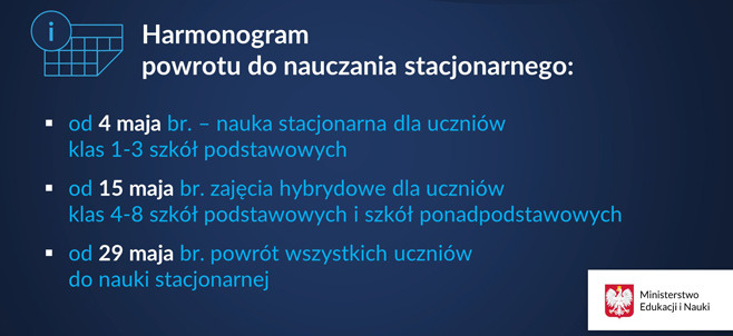 https://pspbelskduzy.pl/sp/files/pl/powroty.jpg?noc=1619618025